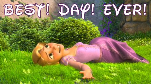 best_day_ever_tangled_rapunzel