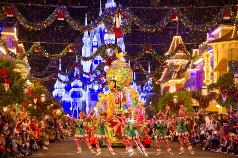 ChristmastimeParade_MK