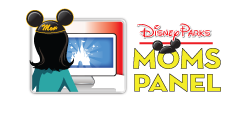 disney_parks_moms_panel_recruitlogo