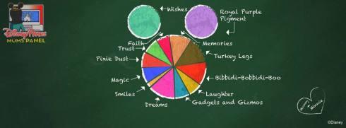DisneyMP_chalkboard