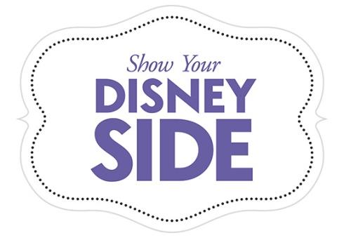 DisneySide