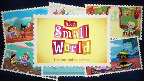 Its-a-Small-World-Title-Screen