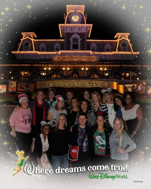 DisneyMP2014
