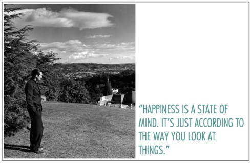 happiness_Walt