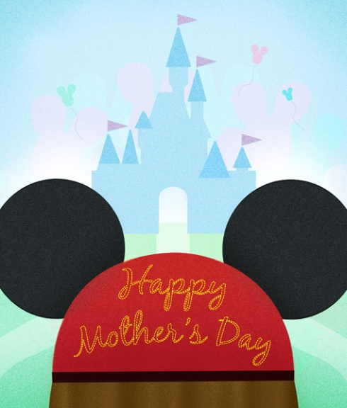 Happy-Mothers-Day-Disney-Parks