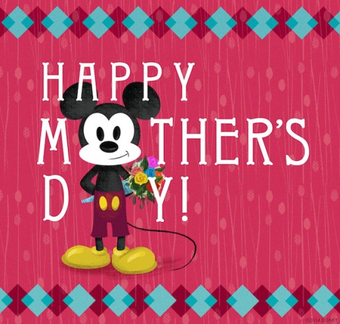 Happy-Mothers-Day-Mickey-Mouse