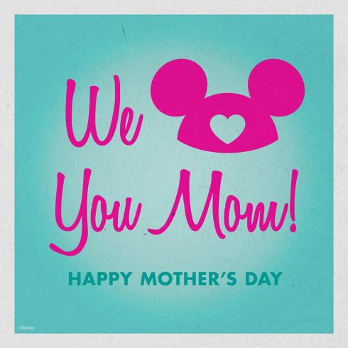 Happy-Mothers-Day-Walt-Disney-World