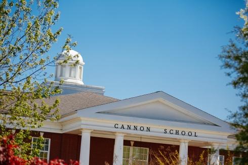 Cannon414-661