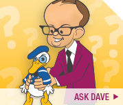d23-ask-dave
